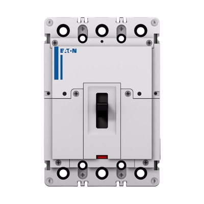 Eaton / Cutler Hammer PDG23G0050TFFL PDG23G0050TFFL EATON POWER DEFENSE GLOBALLY RATED, FR 2, 3P