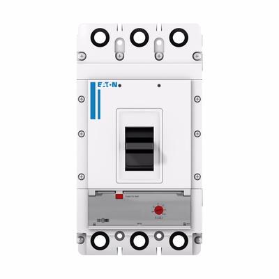 Eaton / Cutler Hammer PDG33M0400TFAJ PDG33M0400TFAJ EATON PDG3,3P,400A,65KA/480V,FXADJ FRME