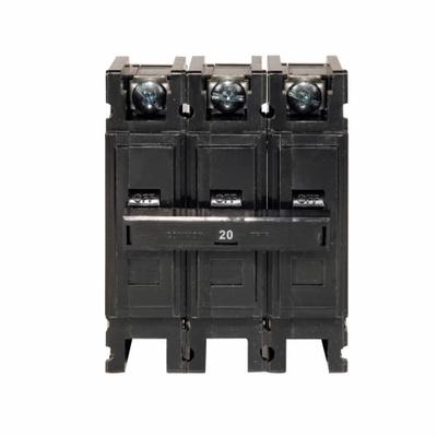 Eaton / Cutler Hammer QC3020HT QC3020HT EATON EATON QC THERMAL MAGNETIC CIRCUIT BREAKER