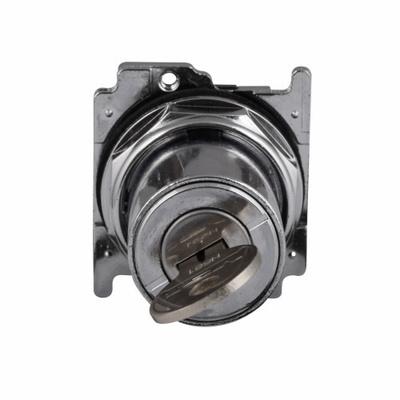 Eaton / Cutler Hammer RH100P RH100P EATON DIY PKGD 1 HUB