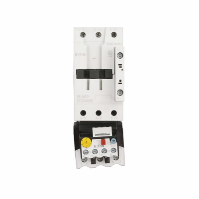 Eaton / Cutler Hammer XTAE040D00B040 XTAE040D00B040 EATON EATON XT IEC ELECTRONIC MOTOR STARTER