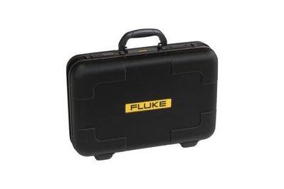 Fluke C290 Fluke C290 Hard-Shell Carrying Case