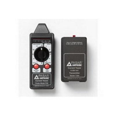 Fluke CT-326-C Fluke CT-326C Current Tracer; 9 - 300 Volt AC/DC, 200 Milli-Amp, 6.25 Kilo Hz, 0 to 120 deg F