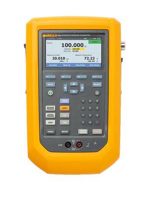 Fluke FLK-729/300G-FC FLK-729/300G-FC FLUKE FLUKE-729 300G FC, 300 PSI