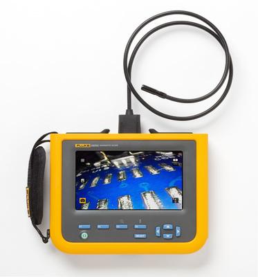 Fluke FLK-DS701 FLK-DS701 FLUKE FLK-DS701,DIAGNOSTIC VIDEOSCOPE