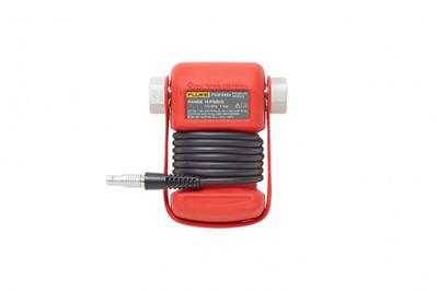 Fluke FLUKE-750PA3 FLUKE-750PA3 FLUKE PRES MOD 0-5 PSIA, 0-350 MBAR, 0-35 KPA