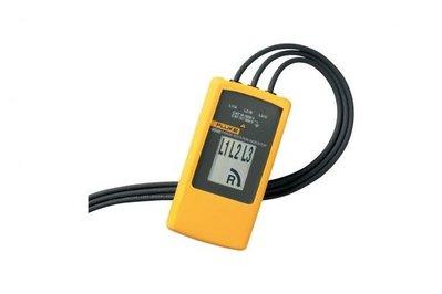 Fluke FLUKE-9040 Fluke 9040 3-Phase Phase Rotation Indicator; 40 - 700 Volt AC, 15 - 400 Hz