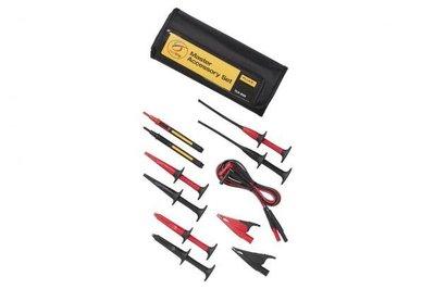 Fluke TLK-225 Fluke TLK-225 SureGrip™ Master Accessory Kit