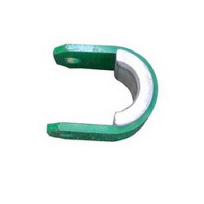 Greenlee 11075 Greenlee 11075 Bending Saddle; EMT, 1-1/4 Inch Conduit