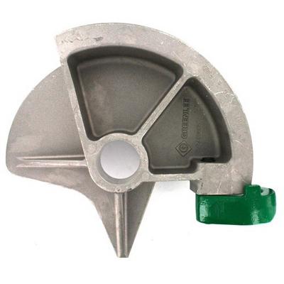 Greenlee 23505 Greenlee 23505 Bending Shoe; 2 Inch EMT