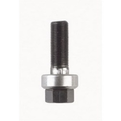 Greenlee 249AVBB Greenlee 249AVBB Drive Screw Unit; 3/4 Inch x 2-1/8 Inch, For 730/737 Standard Round Knockout Punch Unit