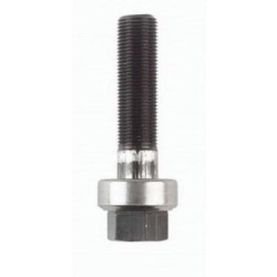 Greenlee 304AVBBP Greenlee 304AVBBP Screw Unit Drive Replacement Manual Draw Stud; 0.750 Inch