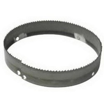 Greenlee 35723 Greenlee 35723 678 Replacement Blade; Steel