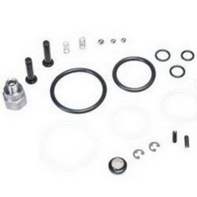 Greenlee 37161 Greenlee 37161 Hydraulic Repair Kit
