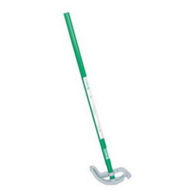 Greenlee 840FH Greenlee 840FH Site-Rite Hand Bender With Handle; Iron
