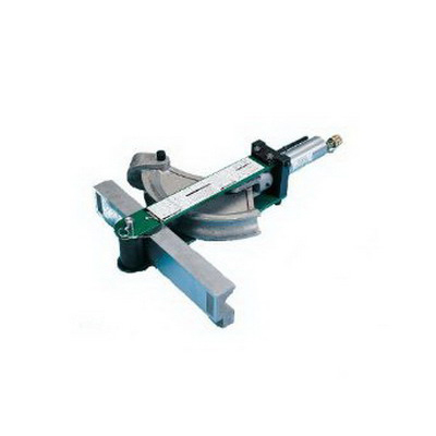 Greenlee 882CB Greenlee 882CB Flip-Top Combination Bender; 1-1/4 Inch, 1-1/2 Inch and 2 Inch EMT, IMC and Rigid Conduit
