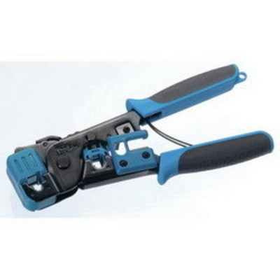 Ideal 30-496 Ideal 30-496 Telemaster™ Combo Telephone Network Tool Kit; 13 Inch, Steel Frame