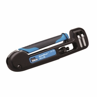 Ideal 30-793 Ideal 30-793 OmniSeal Pro XL™ Compression Tool; 6.875 Inch, High Strength Aluminum Body