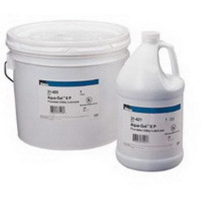 Ideal 31-421 Ideal 31-421 Aqua-Gel® IIP Cable Pulling Lubricant; 1 gal, Jug