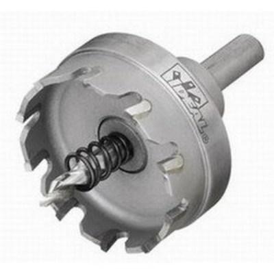Ideal 36-315 Ideal 36-315 TKO™ Hole Cutter; 2-7/8 Inch, Carbide Tip