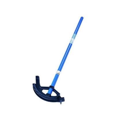 Ideal 74-026 Ideal 74-026 Conduit Bender Head and Handle; 1/2 Inch EMT Conduit, Ductile Iron