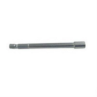 Ideal 78-0108-10 Ideal 78-0108-10 Magnetic Bit Holder; 1/4 Inch Shank