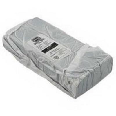 Ilsco DS-1 Ilsco DS-1 DS-Series Duct Seal Compound; 1 lb
