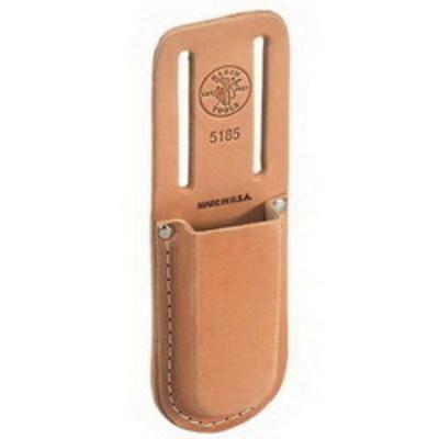 Klein Tools 5185 Klein Tools 5185 Knife Holder; Leather