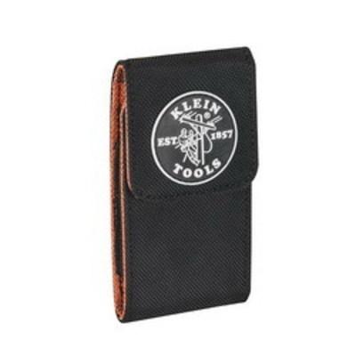 Klein Tools 55460 Klein Tools 55460 Tradesman Pro™ Phone Holder; 1 Pocket