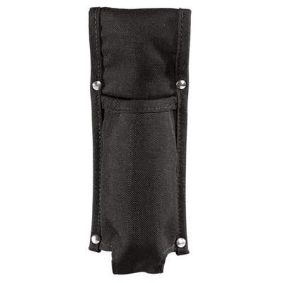 Klein Tools 5708 Klein Tools 5708 PowerLine™ Multi-Purpose Holder; Nylon, Black