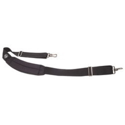 Klein Tools 58889 Klein Tools 58889 Padded Adjustable Shoulder Strap; Fits Klein Tool Bags 5003 Series and Tool Tote 58888