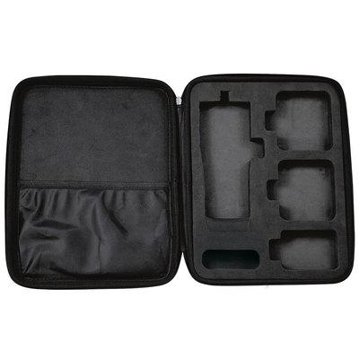 Klein Tools VDV770080 VDV770-080 Klein Tools VDV Tester Carry Case