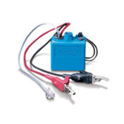 Leviton 49560-TTS Leviton 49560-TTS Tone Generator Test Set