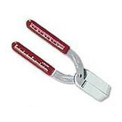 Leviton 49886-BR9 Leviton 49886-BR9 Buffer Remover; Steel (Blade)