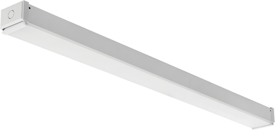 Lithonia Lighting by Acuity CLX-L48-5000LM-SEF-FDL-MVOLT-GZ10-4 CLX-L48-5000LM-SEF-FDL-MVOLT-GZ10-4 0K-80CRI-WH LITHONIA STRIP LIGHT