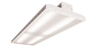 Lithonia Lighting by Acuity IBE18LMMVOLT50K IBE18LMMVOLT50K LITHONIA 137W LT FX