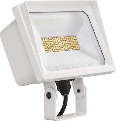 Lithonia Lighting by Acuity QTELEDP350K120YKWHM6 QTELEDP350K120YKWHM6 LITHONIA LT FX