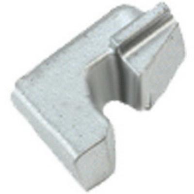 Milwaukee Electric Tools 44-55-0015 Milwaukee Tools 44-55-0015 Interlock Element; For Rotary Hammer