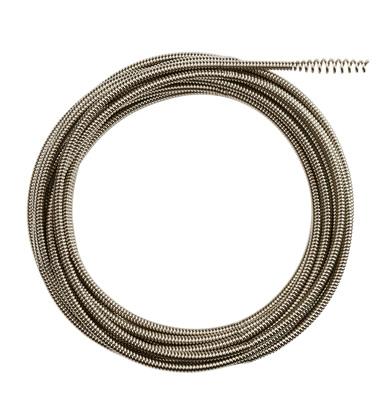 Milwaukee Electric Tools 48-53-2563 48-53-2563 MILWAUKEE 1/4 X 25' BULB CABLE PREM