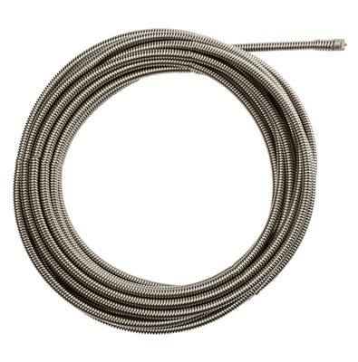 Milwaukee Electric Tools 48-53-2676 48-53-2676 MILWAUKEE 3/8 X 25' CABLE