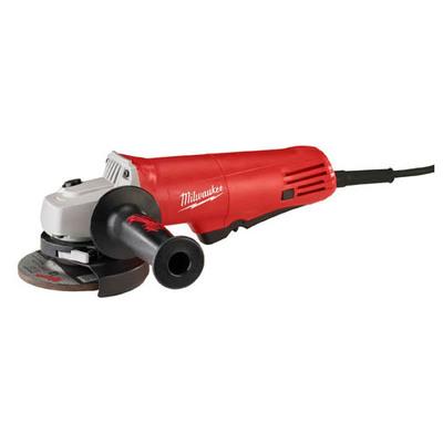 Milwaukee Electric Tools 6140-30 Milwaukee Tool 6140-30 45 75A Sag Paddle Wlockon