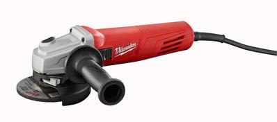 Milwaukee Electric Tools 6146-33 6146-33 MILWAUKEE 4.5 11A SAG - SLIDE