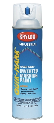 Minerallac 37466 Cully 37466 Inverted, Marking Paint Black