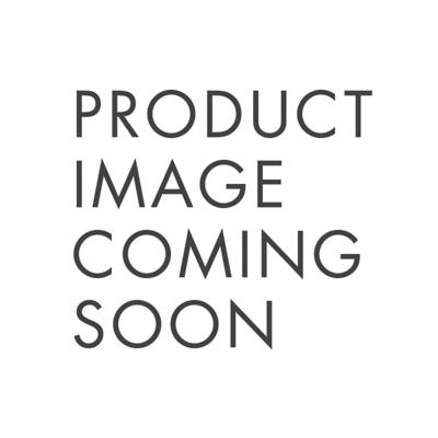 NSI PC1520-LS PC1520-LS NSI PANEL CHANNEL 1.5 X 2 LOK-SLOT PANEL