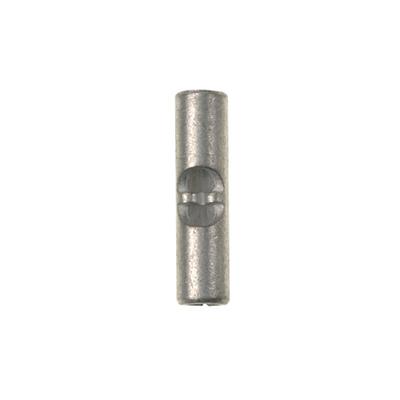 Panduit BS10-D BS10-D PANDUIT BUTT SPLICENON-INSUL12-10AWGPK500
