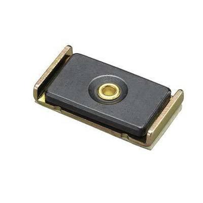Panduit CBM-X Panduit CBM-X Optional Magnet; Black
