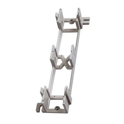 Panduit WB89D Panduit WB89D Mini-Com® Wall Mount Bracket