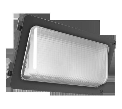 RAB Lighting W34-90L-830 W34-90L-830 RAB WP 86W 9100LM LED UNIV 3K 80 CRI BZ