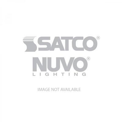 Satco S28712 S28712 SATCO 36W/LED/HID/5000K/277-347V/E26