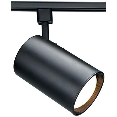 Satco TH201 TH201 SATCO BLACK R20 STRAIGHT CYL